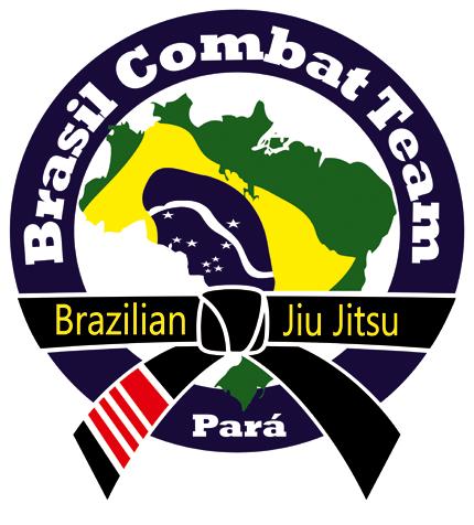 Brasil Combat Team